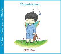Dododendron couverture nouvelle