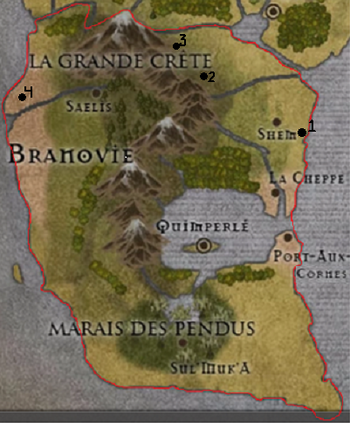 Branovie-0