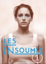 Les-insoumis-tome-1-ruby-3611953
