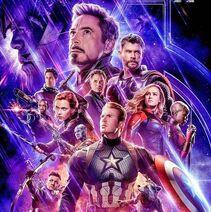 Avengersendgame-poster