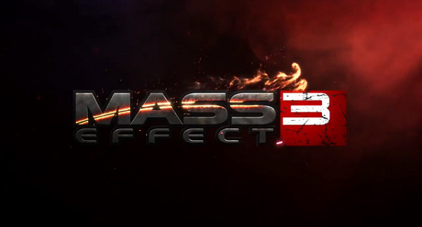 File:Mass-effect-3-launch-trailer-logo.png