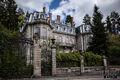 Chateau Lumiere.jpg