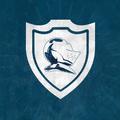 Creed profile
