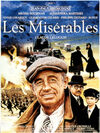 Les Misérables de Claude Lelouch