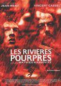 Les Rivières Pourpres (film)