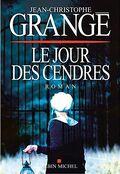 Le Jour des Cendres (roman)