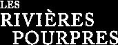 Wiki Les Rivières Pourpres