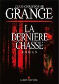 La Dernière Chasse (roman)