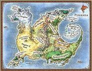 Carte de Ancien Pyrrhia (2)
