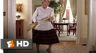5) Movie CLIP - Looks Like a Lady (1993) HD