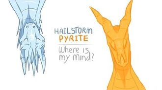-WOF spoilers- pyrite & hailstorm -where is my mind-Vidlet