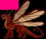 CicadaRef