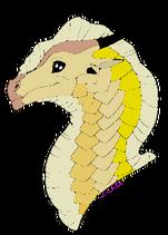 Fennec 2
