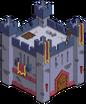 Château Barbare