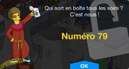 DébloNuméro79