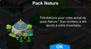DébloPackNature