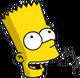 Bart Chantant