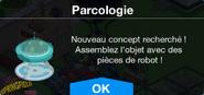 ParcologieAtelier
