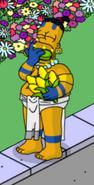 HomerMaya1