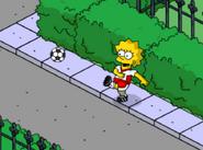 LisaFootballeuse4
