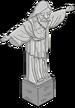 Christ de Springfield