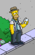 CoolHomer10