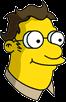 Doug Icon
