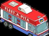 Flotte-A-Pita