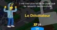 DébloLeDétonateur