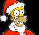 Homer Noël