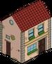 Maison mitoyenne (3)