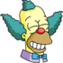 Krusty Confiant