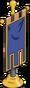 Bannière médiévale3
