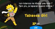 DébloTabasseGirl