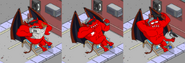 Diable4