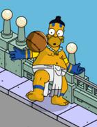 HomerMaya8