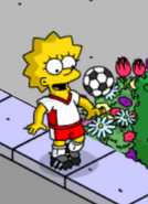 LisaFootballeuse24