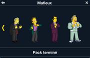 Mafieux2
