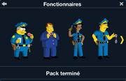 Fonctionnaires1
