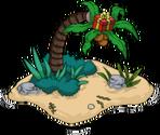 Petite île1