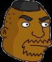 DrederickBoxeur Icon