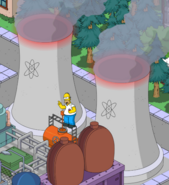 Homer6Tour