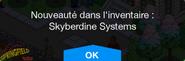 SkyberdineSystemsInv