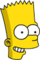 Bart Content