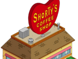 Chez Shorty
