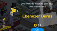 DébloEbenezerBurns