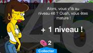 Niveau 46