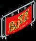 Barrière Buzz Cola