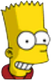 Bart Sorcier Content
