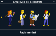 Employés de la centrale2